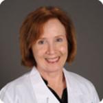 Dr. Lyn Irene Hunt, MD
