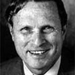 Dennis Berk