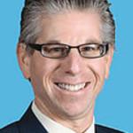 Dr. Richard Mark Shaw, MD