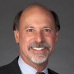 Dr. Michael Charles Schexnayder, MD