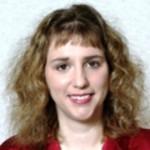 Dr. Sheri Lyn Hart, MD