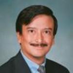 Dr. Luis Fernando Tschen, MD
