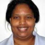 Dr. Salina P Waddy, MD
