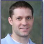 Dr. Mclane Andrew Simpson, MD