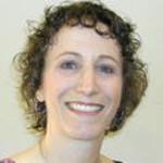 Anne Georgulas