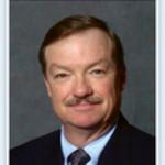 Dr. Alfred L Harkleroad, MD
