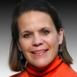 Dr. Christina Marie Sotiropoulos, MD