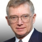 Barry Graham