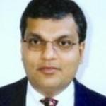 Rakesh Rohatgi