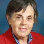 Dr. Karen Simpson Kuehl, MD