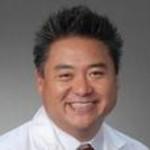 Eugene Rhee