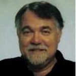Dr. Daniel Mark Downs, MD