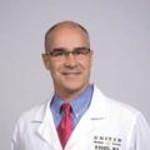 Dr. Dragos Gabriel Nanul, MD