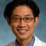 Dr. Steven C Liu, DO