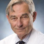 Dr. Arthur Douglas Dawson, MD