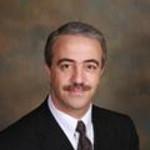 Ziad Tannous