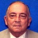 Dr. Santiago Pujals Sr, MD