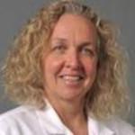 Dr. Cynthia E Sorrell, MD