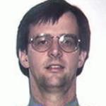 Dr. Stephen F Templeton, MD