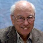 Dr. Jonathan L Adler, MD