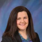 Dr. Jill Marie Blandford, DO