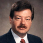 Harold Sandrock