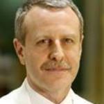 Dr. Steven D Freedman, MD