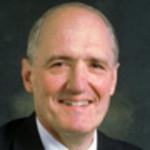 Dr. Robert Chester Landis, MD