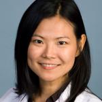 Dr. Anita Hwang, MD