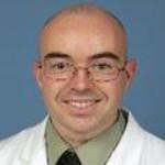 Dr. Stephen Russell Bergman, DO