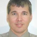 Dr. Alvin Joseph Murn, MD