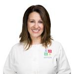 Dr. Lorra L Cantu Lindsey