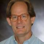 Mark Idstrom