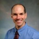 Dr. Timothy Edward Daum, MD