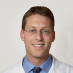 Dr. Alan Hunter Daniels, MD