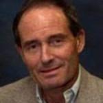 Kenneth Pozner