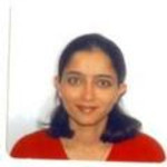 Dr. Manali Kanitkar