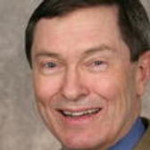 Dr. Peter Tod Magnusson, MD