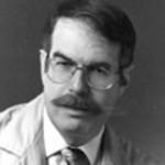Frederick Dietz