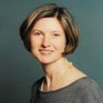 Dr. Roberta Elizabeth Gausas, MD