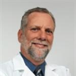 Dr. Morey Menacker, DO