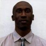 Dr. Emmanuel R Isaac, DO