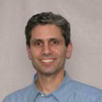 Daniel Sheff