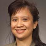 Dr. Agnes L Daliva, MD