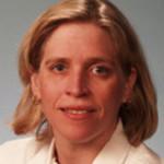 Dr. Jennifer Lynn Hillstrom, MD