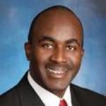 Dr. Eric Mwenda Murunga, MD