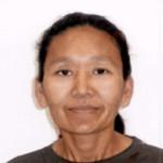 Yangchen Dolkar
