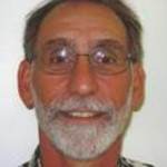 Kenneth Kronberg