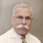 Dr. Howard A Jaffe, MD