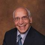 Dr. Rouchdy S Shenouda, MD